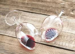 New Upgrades, Downgrades: Online WineRetailers